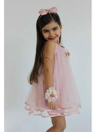 Elbise-Colorinas
